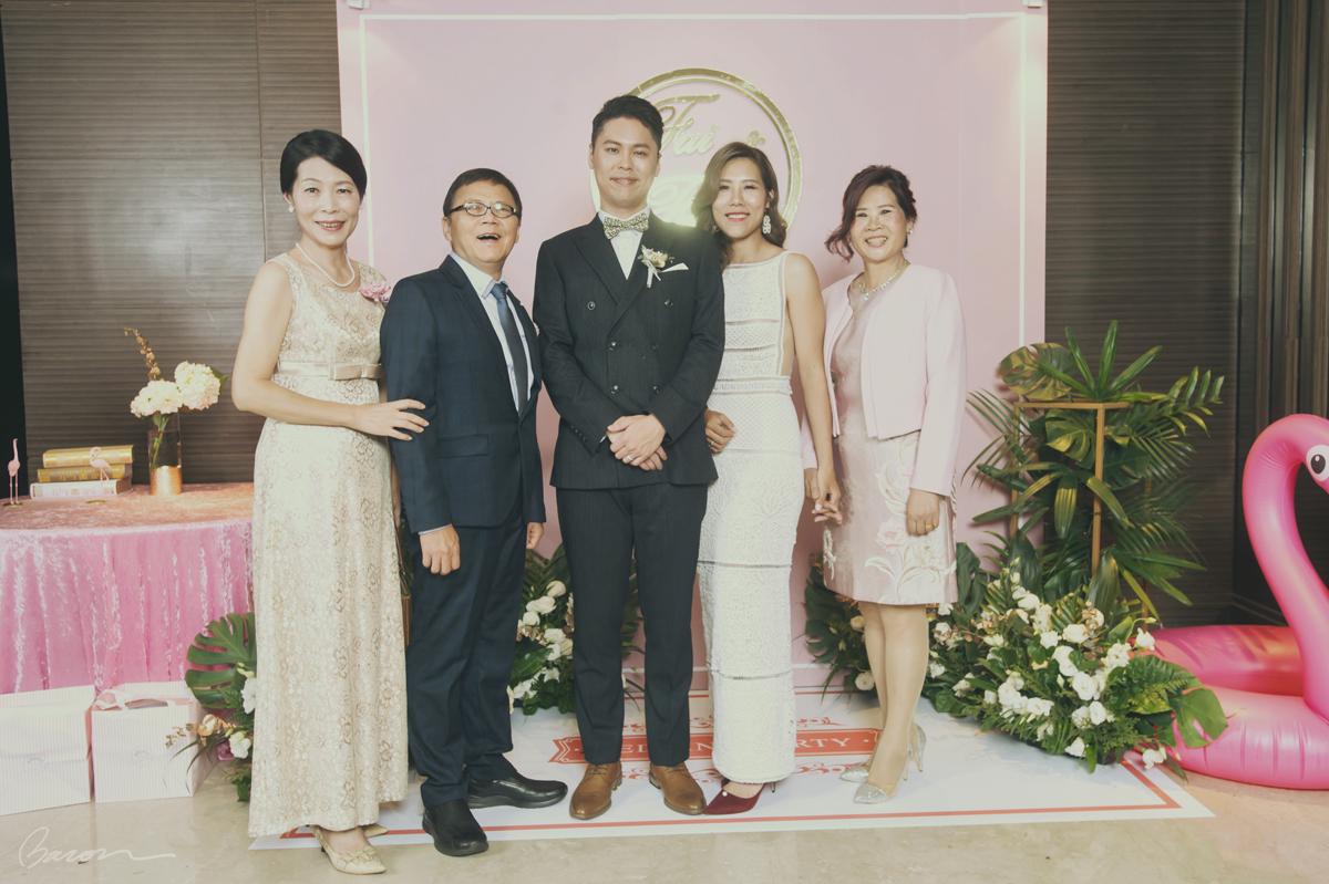 Color_211, BACON, 攝影服務說明, 婚禮紀錄, 婚攝, 婚禮攝影, 婚攝培根, 台中女兒紅, BACON IMAGE