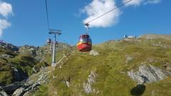 Kitzsteinhorn - Kaprun - Austria (Been Around) Tags: kitzsteinhorn autriche kaprun berg austria eu österreich pinzgau seilbahn cablecar beenaround austrian europe natur nature landsalzburg kaprunzellamsee mountain berge