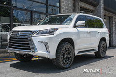 Lexus LX570 with 20in Black Rhino York Wheels and BFGoodrich KO2 Tires (Butler Tires and Wheels) Tags: lexuslx570with20inblackrhinoyorkwheels lexuslx570with20inblackrhinoyorkrims lexuslx570withblackrhinoyorkwheels lexuslx570withblackrhinoyorkrims lexuslx570with20inwheels lexuslx570with20inrims lexuswith20inblackrhinoyorkwheels lexuswith20inblackrhinoyorkrims lexuswithblackrhinoyorkwheels lexuswithblackrhinoyorkrims lexuswith20inwheels lexuswith20inrims lx570with20inblackrhinoyorkwheels lx570with20inblackrhinoyorkrims lx570withblackrhinoyorkwheels lx570withblackrhinoyorkrims lx570with20inwheels lx570with20inrims 20inwheels 20inrims lexuslx570withwheels lexuslx570withrims lx570withwheels lx570withrims lexuswithwheels lexuswithrims lexus lx570 lexuslx570 blackrhinoyork black rhino 20inblackrhinoyorkwheels 20inblackrhinoyorkrims blackrhinoyorkwheels blackrhinoyorkrims blackrhinowheels blackrhinorims 20inblackrhinowheels 20inblackrhinorims butlertiresandwheels butlertire wheels rims car cars vehicle vehicles tires