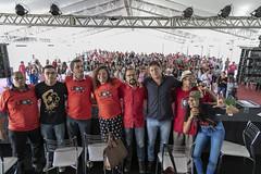 IMG_1343_Festival da Utopia_19_07_2018_Foto Thiago Lara_web (II Festival Internacional da Utopia) Tags: eventoutopia marica riodejaneiro rj tendadospensadores