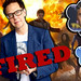 James Gunn FIRED from Guardians of the Galaxy Vol. 3!