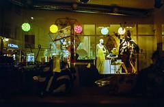 Image 3166 (Erko Ever) Tags: 2017 summer colour film leicam4p leica m4p elmarit28mmf28iv leicaelmarit28mmf28iv elmarit 28mm f28 kodakcolorplus200 kodak colorplus200 c41 colournegative 35mmfilm minoltadimageelite5400 minolta tallinn estonia oldtown