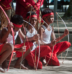 DSC_0152 (yakovina) Tags: silverseaexpeditions indonesia papua new guinea island kai archipelago