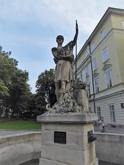 July 18 (483) (~Diablo~) Tags: ukraine lviv lvov kawasaki versysx 300