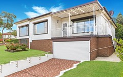 51 London Drive, West Wollongong NSW