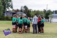 July20.ASGRugby.DieselTP-1242 (2018 Alberta Summer Games) Tags: 2018asg asg2018 albertasummergames beauty diesel dieselpoweredimages grandeprairie july2018 lifehappens nikon rugby sportphotography tammenthia actionphotography arts outdoor photography