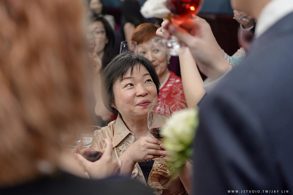 婚攝 DICKSON BEATRICE 香格里拉台北遠東國際大飯店 JSTUDIO_0116