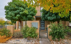 1/13A Moonlight Avenue, Harrison ACT