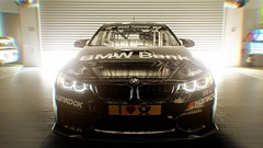 M4 (Thomas_982) Tags: cars auto bmw m4 german indoor garage ps3 gran turismo sport ps4