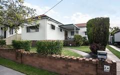 2A Blackshaw Avenue, Mortdale NSW
