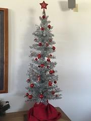 December 2017 001 (jdp07net) Tags: december2017