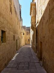 Malta, June 2018 776 (tango-) Tags: malta malte мальта 馬耳他 هاون isola island rabat mdina medina