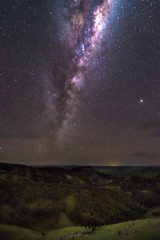 Second night out doing astro (Gary Eastwood) Tags: longexposure astro astrophotography milkyway stars nikond750 nikon nightphotography night