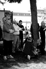 25 aprile 2018 (enricoerriko) Tags: enricoerriko erriko enrico portocivitanova civitanovamarche popolare primomaggio 25aprile panorama paesaggio italia italie italy italien nyc bcn beijing blackwhite colori red yellow rosso tricolore resistenza lavoro lotta uomini donne lavoratori partigiani sindacalisti sindacati cgil cisl uil cobas anpi usb cartacanta pasolini dondero piazza mariopiazza osvaldolicini craia silviocraia artisti pittori dipinto love paris francescomessina battiato pieroni angeli diavoli enrica sgarbi mercatino civitanovaalta sanfrancesco anno2018