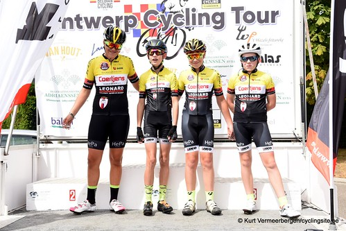 Antwep Cycling Tour (155)