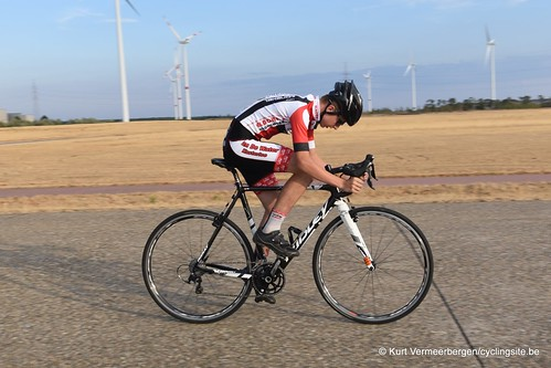 Antwerp Cycling Tour TT (451)