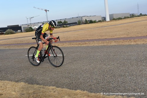 Antwerp Cycling Tour TT (431)
