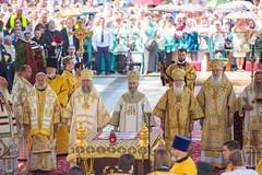 Літургія-Володимира-Великого-38