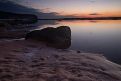 North Narrabeen Sunrise 7 (RoosterMan64) Tags: australia landscape longexposure nsw northnarrabeen northernbeaches rockshelf seascaspe sunrise