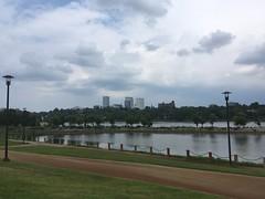 20180728-135921-5 (alnbbates) Tags: july2018 tulsa oklahoma skywatch arkansasriver