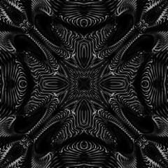 ARTGRAFX FILLIGREE DOODLE (ArtGrafx) Tags: artgrafx bw blackandwhite greyscale filigree filligree intricate detailed complex design pattern tile background backdrop