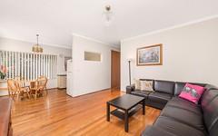 10/3 Baxter Avenue, Kogarah NSW