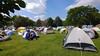 Onawa Iowa campsite