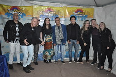 """Itajubá – MG - 27/07/2018 • <a style=""""font-size:0.8em;"""" href=""""http://www.flickr.com/photos/67159458@N06/43757147782/"""" target=""""_blank"""">View on Flickr</a>"""