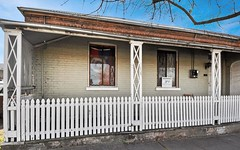 73 Bentinck Street, Bathurst NSW
