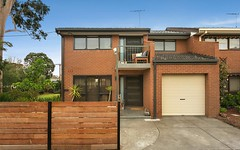66 Alameda Way, Warriewood NSW