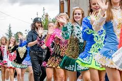 Gannat 2018 (jp-03) Tags: festival gannat cultures monde 2018 jp03 usa chicago
