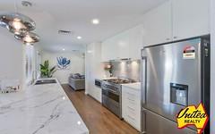 9 Michael Avenue, Luddenham NSW