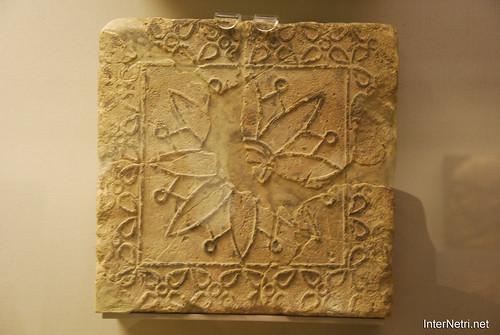 Стародавній Схід - Бпитанський музей, Лондон InterNetri.Net 252
