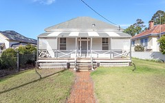 232 Herries Street, Newtown QLD