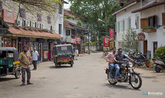 [India] Southern India - July 2018-116 (#vmivelaz) Tags: india inde asia asie voyage travel canon 1dx vinz wwwvincentmivelazcom vmivelaz vincent mivelaz photography co