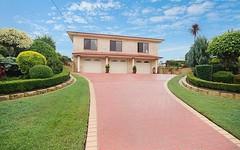 6 Lillian Place - Geneva, Kyogle NSW