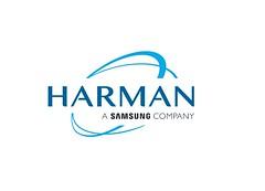 HARMAN Connected Services recrute 7 Profils (Casablanca) (dreamjobma) Tags: 082018 a la une casablanca développeur harman connected services emploi et recrutement informatique it ingénieurs