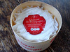 Chateau de Bourgogne (knightbefore_99) Tags: cheese queso fromage french tasty france art chateaudebourgogne creamy brie style burgundy best awesome delicious cow milk lait
