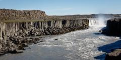 Island-6148.jpg (harleyxxl) Tags: rundreise island selfoss norðurlandeystra is