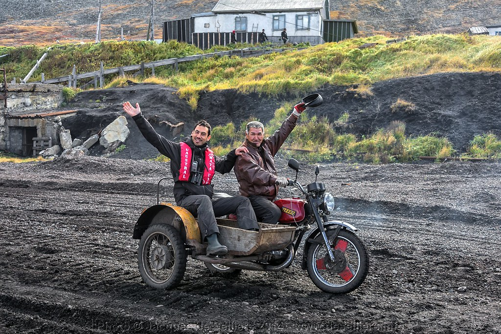 The World's most recently posted photos of sidecar and taxi
