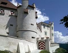 Castello di Casteldarne, Italia (Mattia Camellini) Tags: castello fortezza castle architecture lgp710 mattiacamellini