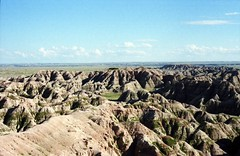 Badlands National Park (Stabbur's Master) Tags: southdakota usnationalpark nationalpark badlandsnationalpark westernusa westernus west dakotas