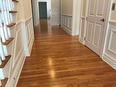 hardwood_floors (James hardwood Floors) Tags: hardwood floors new jersey shore fix