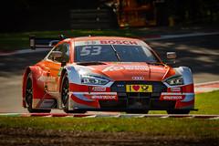 Jamie Green - Audi Sport RS5 DTM (Gary8444) Tags: championship hatch circuit audi german bwm mercedes touring rs5 brands green jamie car august sport bmw motorsport dtm 2018 gp