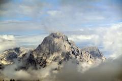 im nationalpark kalkalpen bei windischgarsten (lualba) Tags: