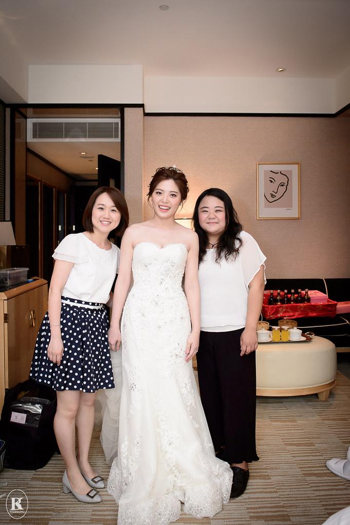 林酒店婚攝_165