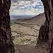 Bar Canyon hike-154351