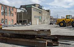 Industrial area (AstridWestvang) Tags: building fredrikstad industry øra østfold elements