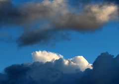 Clouds (irio.jyske) Tags: nature naturephoto naturepictures naturephotograph naturepic naturescape naturephotos naturephotographer naturepics natural landscape landscapephotograph lanscape landscapepic landscapes landscapephotographer landscapephotos photographer photograph photos pics nice beauty beautiful