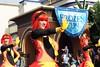 Disney California Adventure (orangemoss) Tags: dca disney olympus em10 45mm parade